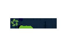 coldstar-logo