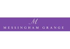 messingham-grange