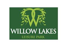 willow-lakes-logo